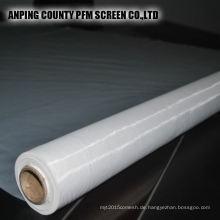 Am besten Polyester-Filter-Nylonmasche für Mobile