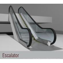 Escalator (FJF6000-2)