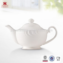 Фабрика прямые оптовые высокое качество фарфора чая горшок