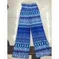 Printed Leggings Wholesale Indian Styles Pantyhose Tights