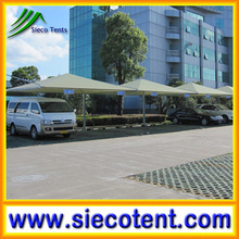 Alibaba china wholesale outdoor portable garage carports