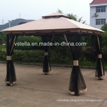 Garden Outdoor Patio Replacement Lawn Sun Shade