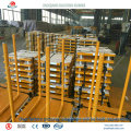 Building Construction Seismic Isolators (made in China)
