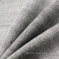 Cotton Viscose Polyester Spandex Denim Fabric for Jeans