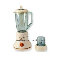 Good Quality & Functional Attractive Mixer Blender 2815