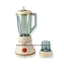Boa qualidade e funcionais misturador atraente Blender 2815