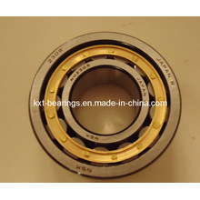 NSK Nu2309 Cylindrical Roller Bearing Nu2310 Nu2312 Nu2314