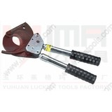 hand cable cutter Cutting J75