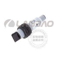 Capteur photoélectrique rétro réfléchissant en plastique (PR18GS-E2 DC3 / 4)