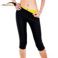 Оптовая Фитнес-Одежда Водонепроницаемый Женщин Брюки Йоги