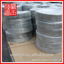 anping stainless steel cylindrical filter elements mesh factory