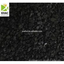 CN-10 * 30 Carvão activado granulado à base de carvão