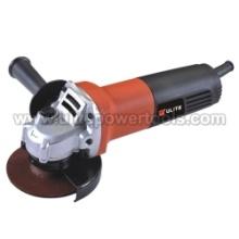 Φτηνές ζεστό πώληση Μίνι 650W 100mm γωνία αλεστικό μηχάνημα για την πώληση