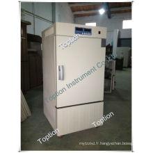 Incubateur de la Chine à vendre / automatique mémoire PGX -80C incubateur de lumière à vendre