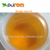 Borage seed oil,22%GLA. Manufacturer