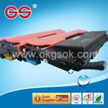 ¡¡Gran venta!! Cartucho de tóner 4040 para Brother cartucho 4040/4070 impresoras y faxes