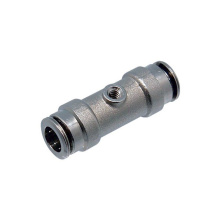 Investment Casting Nozzle for Fuel Pump