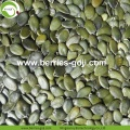 /company-info/540550/gws-pumpkin-seeds-kernels/factory-supply-hot-sale-gws-pumpkin-kernels-53910734.html