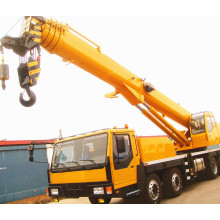 40 Tons Truck with Crane