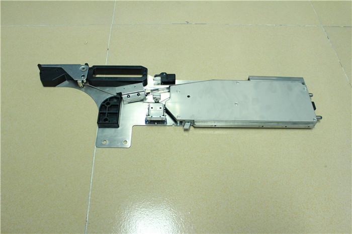 AB10005 FUJI NXTII W12C Feeder
