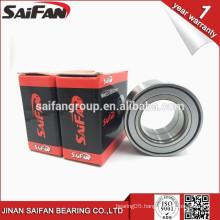 Bearing DAC3055W Wheel Hub Bearing DAC30550032 Bearing Size 30*55*32