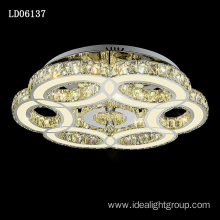 european decor light switches chandelier ceiling led lamps