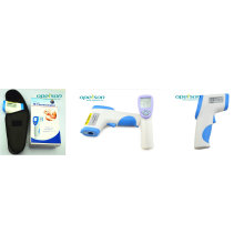 Non Contact Medical Infant Thermometer