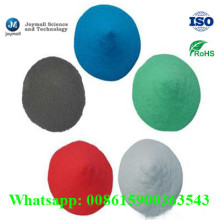 Customized Color Code Powder Coating