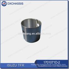 Genuine TFR Transmission Rear Cover Inner Bushing 1701071D-2
