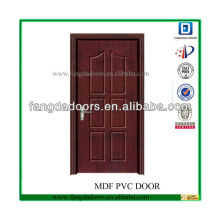 fangda high quality best price interior mdf door