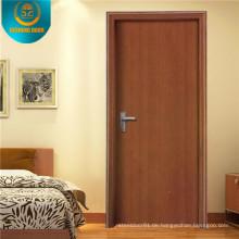 Asien kurze Art Dekoration Swing Commercial Composite-Tür