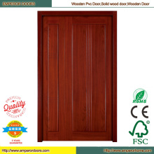 China Wholesale Door Wood Door Skin Home Door