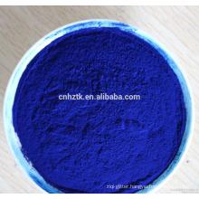 good quality Phthalocyanine Blue 15:3/PB15:3