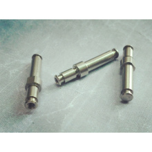 D-SUB Contacts Pin Contact avec Nickel Plating