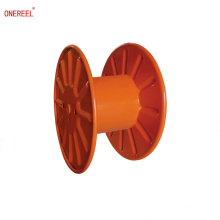 cable spools for sale