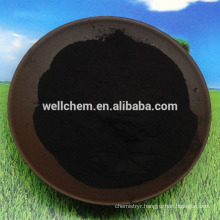 Hot sale Chinese factory professional supply directly powder flake humic acid potassium