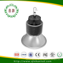 Luz de alta potencia de la fábrica de la bahía de Smsung LED del poder más elevado 200W