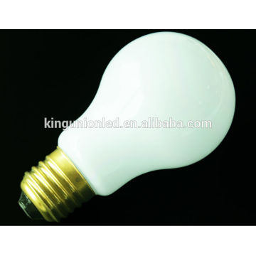 Regulable, RGB y control de la esposa Led Bulb Light