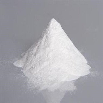 Hydroxyethyl Cellulose Verfverdikker Poeder