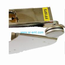 Серийное устройство подачи ленты JUKI FTF FF16FS E40037060B0