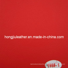 Rexine Leather, New Automotive Vinyl Leather for Car Seat (Hongjiu-A198#)