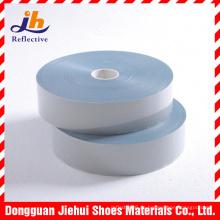 Heißer Verkauf hoch reflektierende Wärmeübertragung PVC-Folie