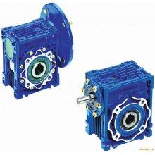 Boîte de vitesses NMRV ver & motoréducteur