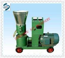 MODEL 180 fish feed pellet mill