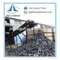 Carbon/Soderberg Electrode Paste exported to Iran