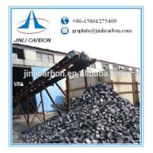 Carbon / Soderberg Electrode Paste exporté vers l'Iran
