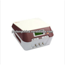 Medical Apparatus Automatic Gastric Lavage Apparatus