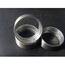 Supplier for Rubber Bushing OEM Auto Aluminium Material Bushing supply to Sao Tome and Principe Suppliers