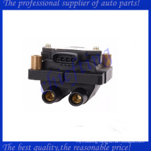 CM12100B CM12100D 22435-AA020 22435-AA000 22435AA020 22435AA000 for subaru legacy ignition coil pack