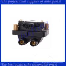 CM12100B CM12100D 22435-AA020 22435-AA000 22435AA020 22435AA000 para o pacote de bobinas de ignição herdadas da subaru